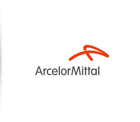 Campus Avilés de la Universidad de ArcelorMittal