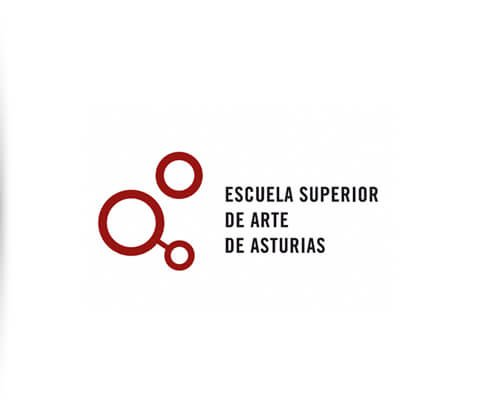 Escuela Superior de Arte del Principado de Asturias