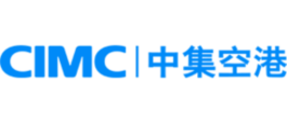 Cimc – Tianda Airport Services BV, S.L.