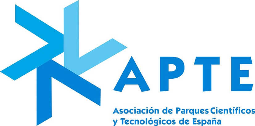 """APTE reconoce al Parque Tecnológico """"Avilés Isla de la Innovación"""" como el más activo de su Red Técnica"""